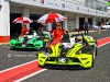 ksa-racing-days-at-most-circuit-043