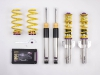 KW Coilovers for Audi A1 Quattro