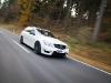 KW DDC ECU Coilovers on Mercedes-Benz C63 AMG Models