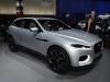 jaguar-c-x17-6