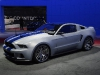 nfs-ford-mustang-2