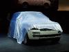 range-rover-long-wheelbase-autobiography-black-1