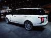 range-rover-long-wheelbase-autobiography-black-6