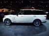 range-rover-long-wheelbase-autobiography-black-7
