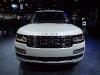 range-rover-long-wheelbase-autobiography-black-9