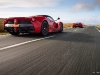 laferrari-and-enzo-in-north-wales-1