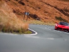 laferrari-and-enzo-in-north-wales-3
