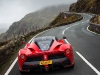 laferrari-and-enzo-in-north-wales-4