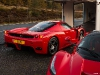 laferrari-and-enzo-in-north-wales-5