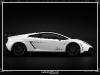 LamboCars Rendering Lamborghini LP570