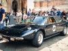lamborghini-50th-anniversary-bologna_90