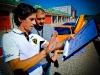 lamborghini-academy-in-imola-day-2-2