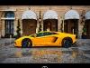 matte-yellow