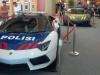 lamborghini-police-car-1