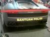 lamborghini-police-car-3