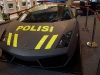 lamborghini-police-car-7