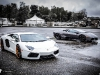 Lamborghini Aventador LP700-4 by SR Auto Group