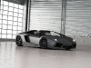 Lamborghini Aventador LP700-4 Roadster by Wheelsandmore