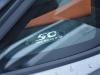 lp720_4_roadster_50_anniversary_8
