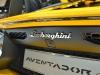 lamborghini-aventador-lp750-4-sv12