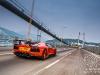 Lamborghini Aventador LP900 Molto Veloce by DMC