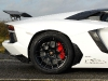Lamborghini Aventador Oakley Design LP760-4 Dragon Edition