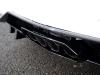 Lamborghini Aventador Oakley Design LP760-4 Dragon Edition