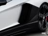 Lamborghini Aventador Triangle by GSC