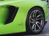 pur-wheels-lamborghini-aventador-1