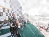 lamborghini-blancpain-super-trofeo-5