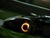 Lamborghini Blancpain Super Trofeo Night Race Gallery