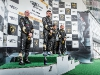 lamborghini-blancpain-super-trofeo-22