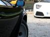 Lamborghini Club Italia End Year Meeting 2011
