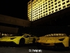 supercars-25