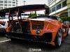 supercars-45