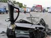 lamborghini-crash-4