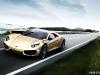 Lamborghini Design Concept