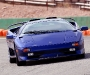 Lamborghini Diablo SVTT