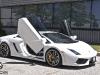 lamborghini-gallardo-by-inspired-autosport-1