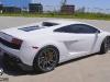 lamborghini-gallardo-by-inspired-autosport-2