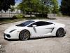 lamborghini-gallardo-by-inspired-autosport-3