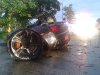 gallardo-crash-3