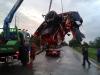 gallardo-crash-4