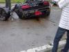 gallardo-crash-5