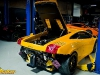 Lamborghini Gallardo LP-1200 by Dallas Performance