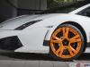 Lamborghini Gallardo LP550-2 GZ8 Edizione Limitata - Only China