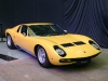 Lamborghini Gallardo LP550-2 HK 20th Anniversary Edition