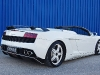 Lamborghini Gallardo LP560-4 Spyder by Carex