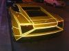Lamborghini Gallardo LP560-4 Tron-Style
