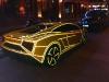 Lamborghini Gallardo LP560-4 Tron-Style-2
